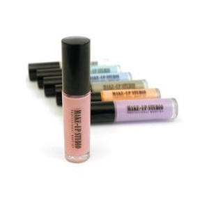 PH0634 - neutralizer 10 ml