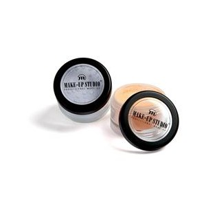 PH5733 - neutralizer powder 8 g