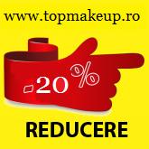 Reducere -15%